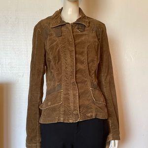 Vintage 22 Jacket